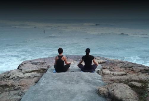 Cycle d'introduction à la méditation